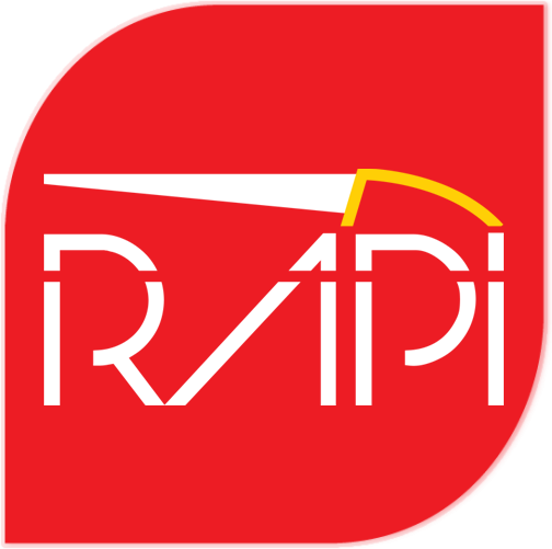 Company Profile Pt Rapi Trans Logistik Indonesia