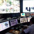 TILANG CCTV AKAN DITERAPKAN